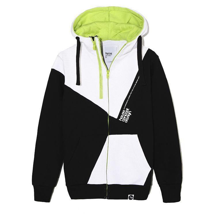 e1ea5e849 Bluza męska Bluza, Nike Jacket, Hooded Jacket, Hoods, Athletic, Hooded  Bomber