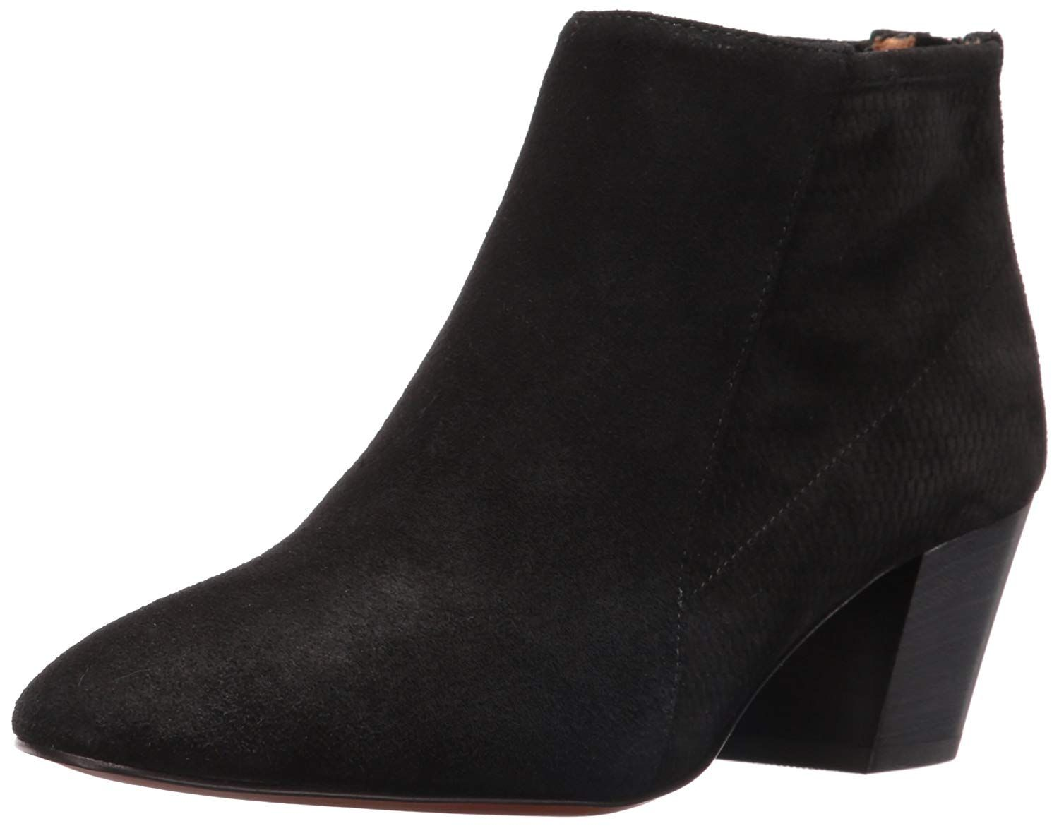679e76a8870 Aquatalia Women s Farrow Ankle Bootie    Thanks for visiting our picture.  (This is our affiliate link)  womensmidcalfboots