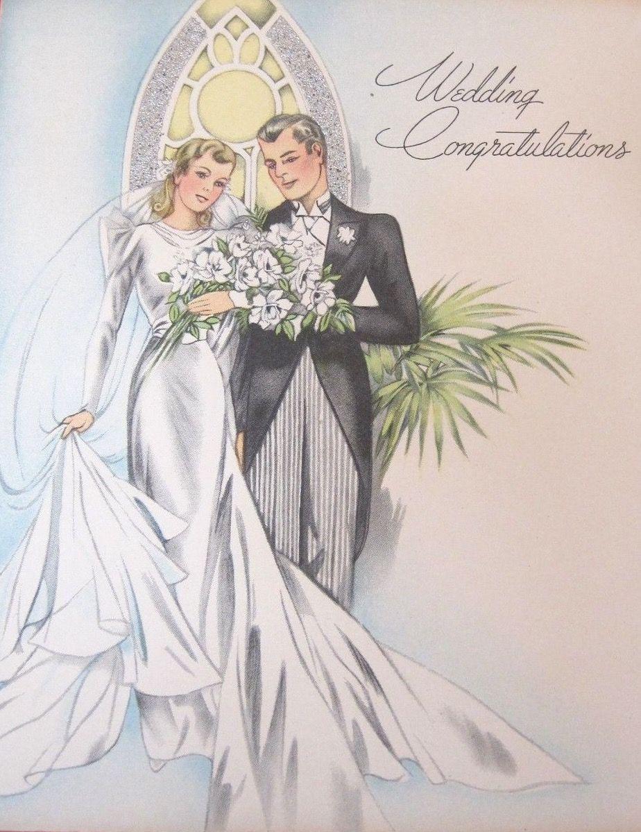 Auguri Matrimonio Vintage : Épinglé par sharon keenan falletta sur vintage retro