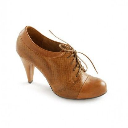 Rylko Shoes Shoes Womens Oxfords Oxford Shoes