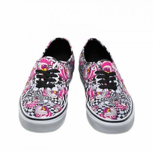 Disney Authentic Shoes | Chaussure, Jour j