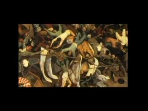 The Black Death - Part 2 of 2 - YouTube