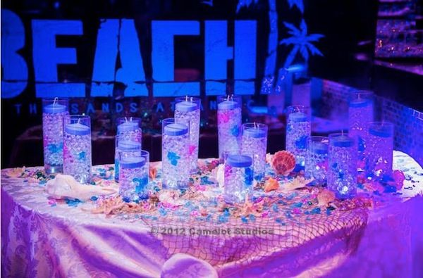 Pin On Bat Bar Mitzvah Party Ideas