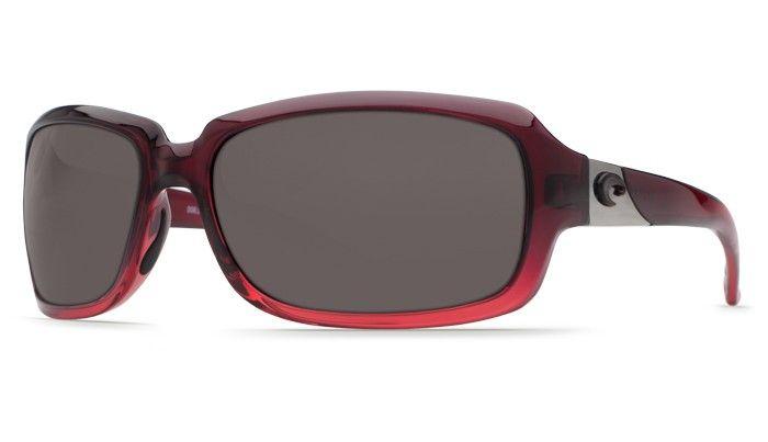 Costa Isabela Sunglasses