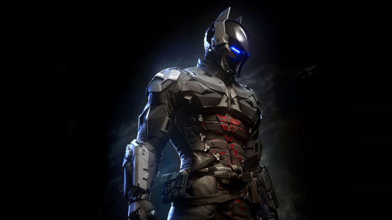 Fondos De Pantalla Hd 1366x768 Buscar Con Google Batman Wallpaper Trajes De Batman Caballero De Arkham
