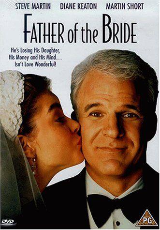 Morsiamen isä (1991)