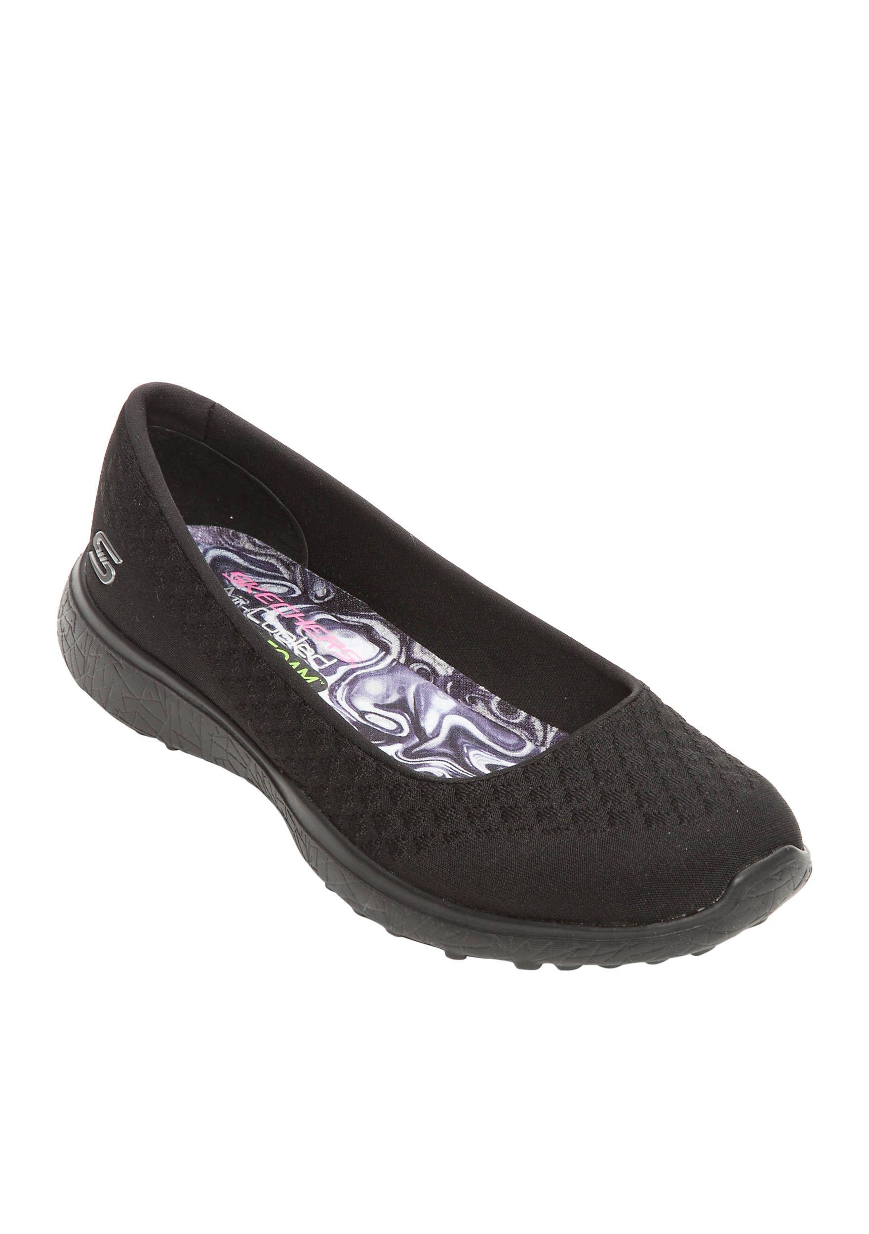 0eed30d5289 Skechers Women s Microburst One Up Shoe