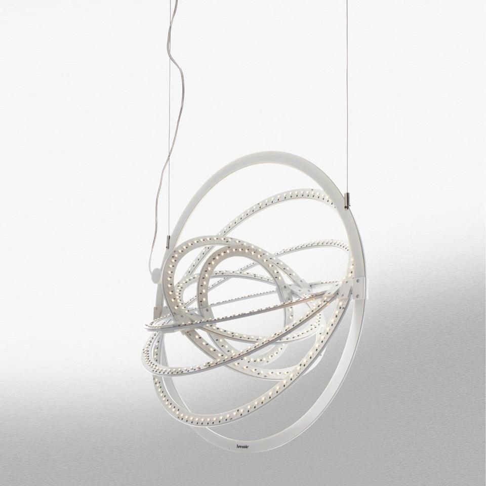 Copernico 500 Artemide Con Immagini Lampade A Sospensione Design Lampade