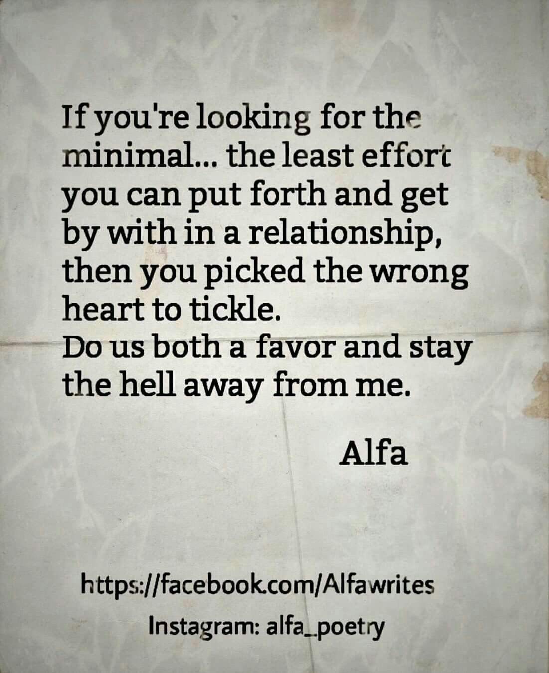 Abusive Relationship Quotes Pincandy Estela On Relationship Thoughts  Pinterest