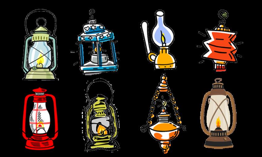 Download Ramadan Lamp Duo Png Images Background Png Free Png Images Ramadan Png Ramadan Background Ramadan