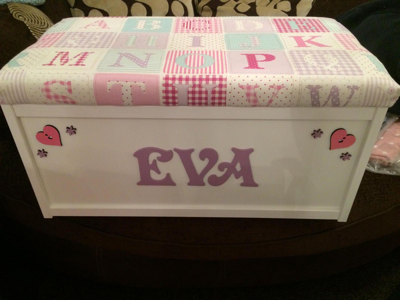Storage Boxes For Nursery Thenurseries
