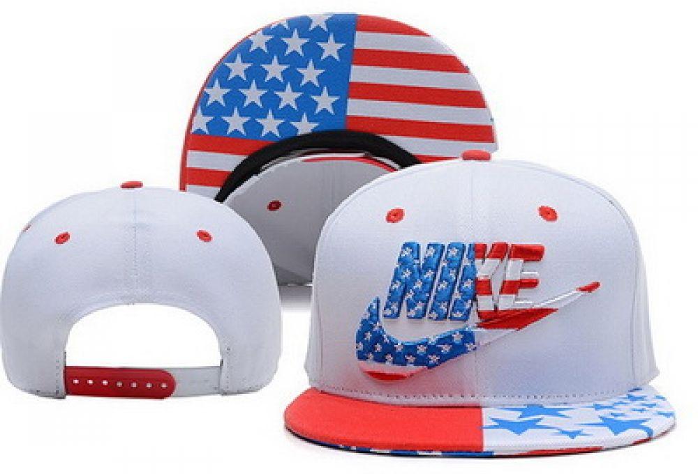 Nike USA Flag snapback hats (7)  4.90  1838fd1300c
