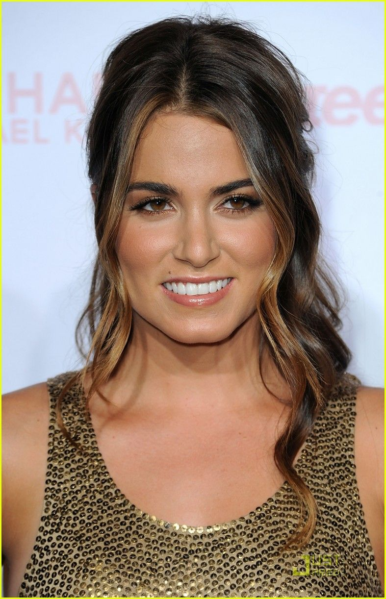 How To Smoky Eyes Hair Color For Brown Eyes Brown Hair For Tan