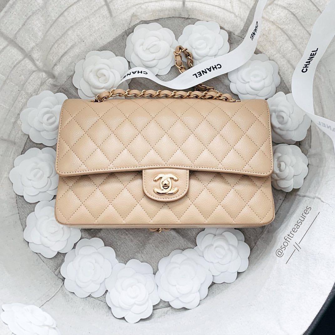 Imitation Designer Bags Uk