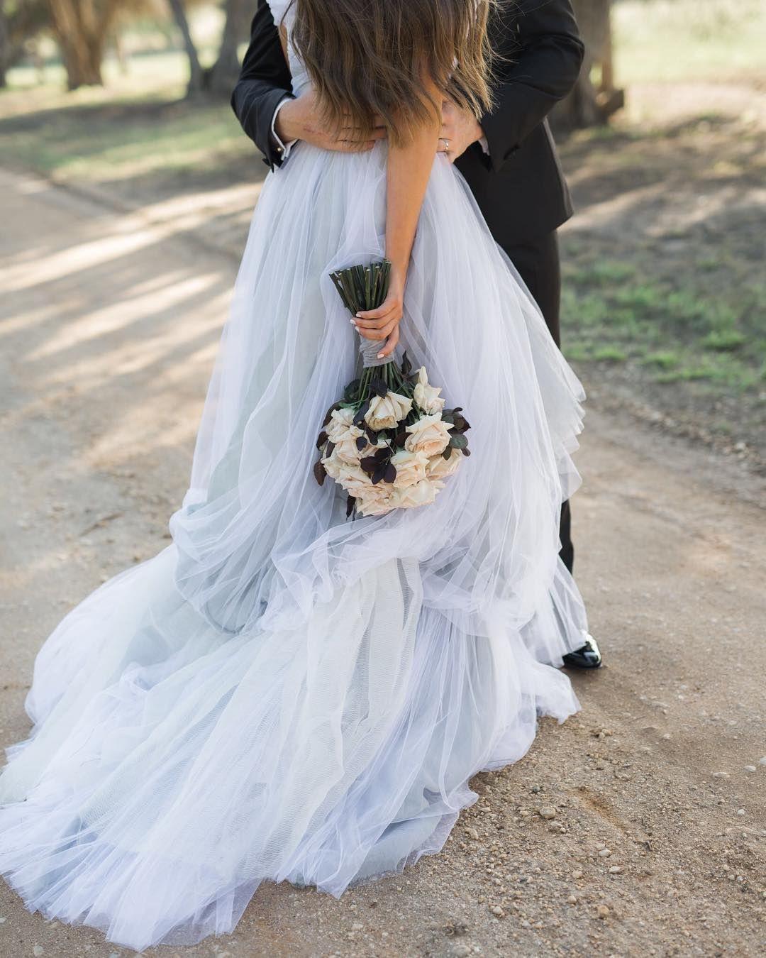 """Harper's BAZAAR Australia On Instagram: """"When Real #bride"""