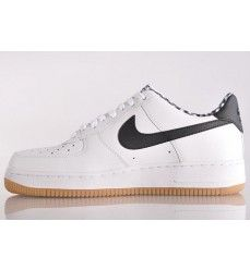 check out 339ab a3119 Chaussures Nike Air Force 1 Low (Basse)