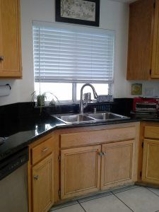 Pro 2840345 Everything Marble And Granite Oxnard Ca 93030
