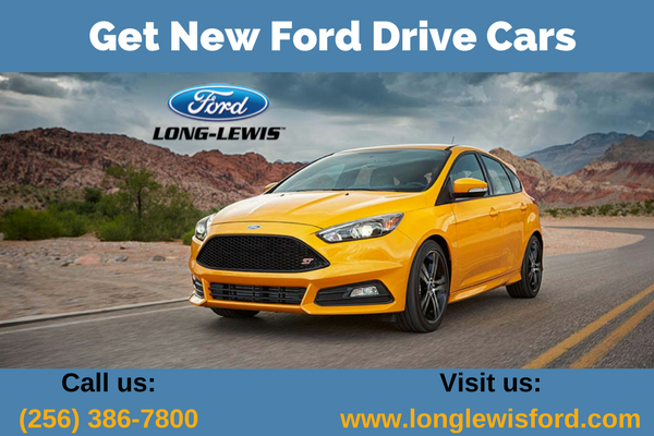 Looking For The Best New Ford Cars Our Long Lewis Of The River