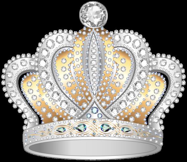 Couronnes Crown Clip Art Crown Png Clip Art