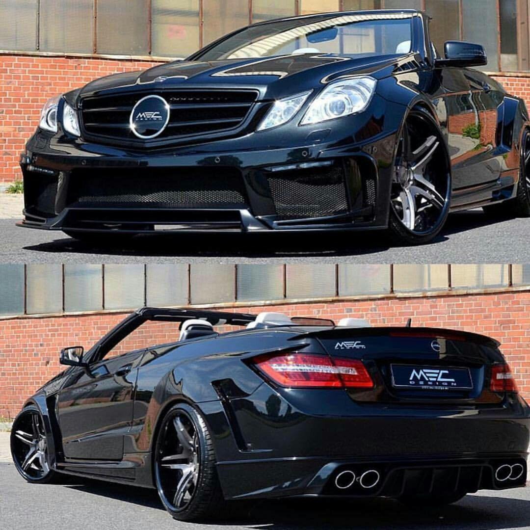 Big boy toys car  Pin by Ricky Joseph on big boy toys  Pinterest  Benz Mercedes
