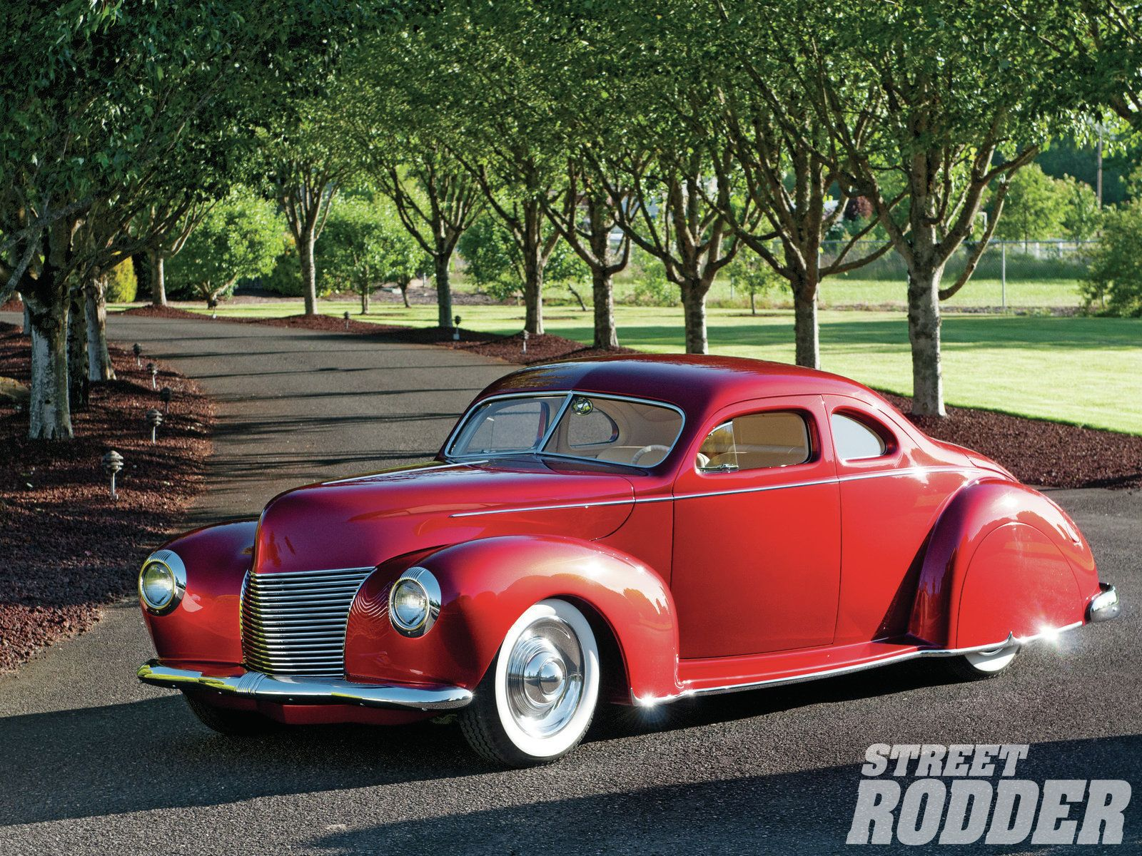 http://www.hotrod.com/articles/1204sr-1940-ford-coupe/ | Traditional ...