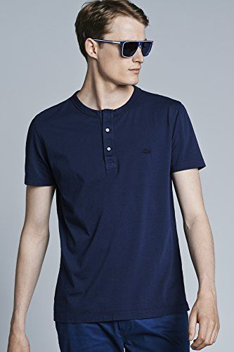 cda0d414b7 Get ready to #SailAway with #Lacoste   Sail away   Lacoste, Polo ...