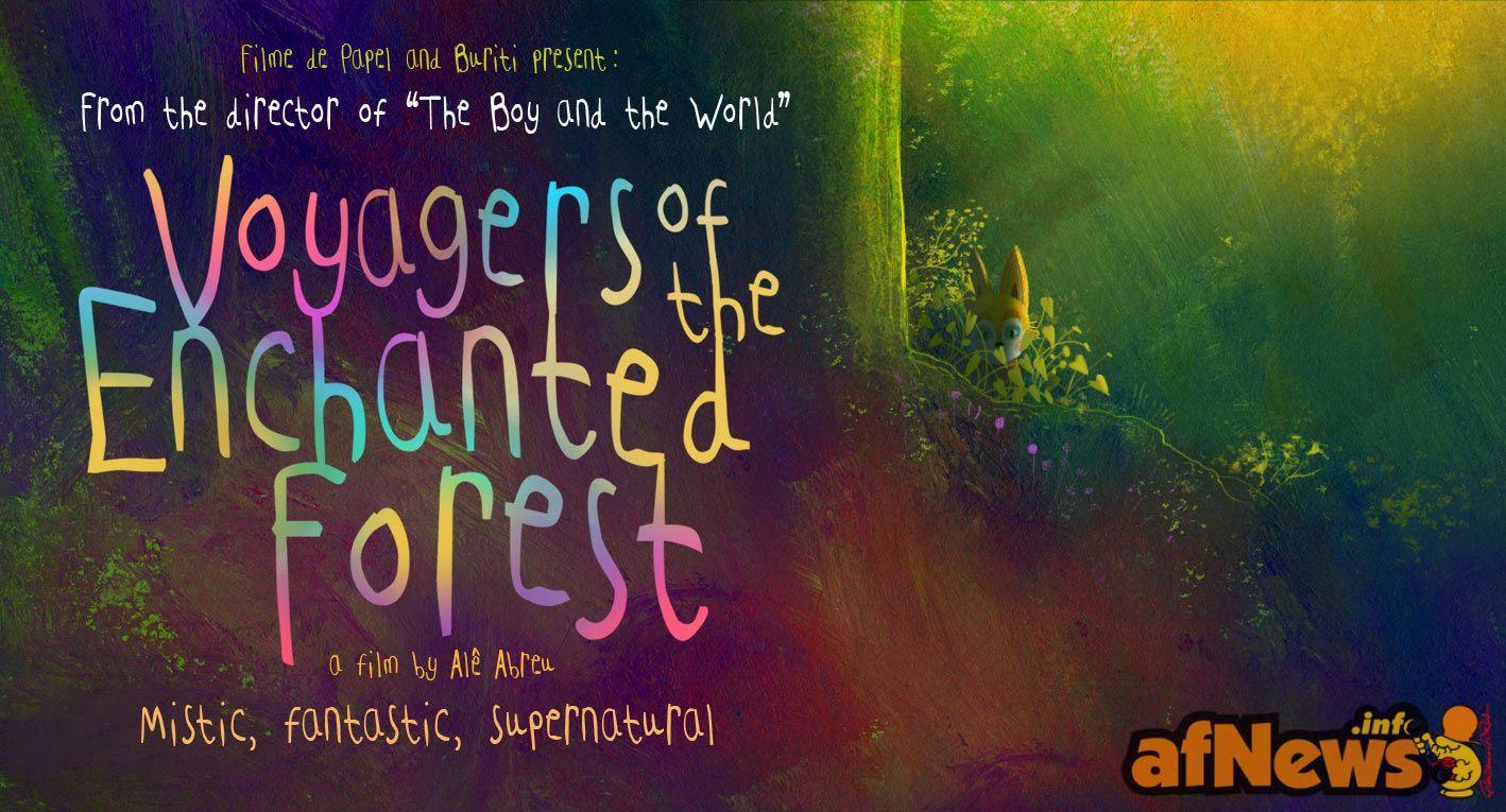 Ale Abreu svela a Cartoon Brew il titolo del suo nuovo film - http://www.afnews.info/wordpress/2015/10/29/ale-abreu-svela-a-cartoon-brew-il-titolo-del-suo-nuovo-film/