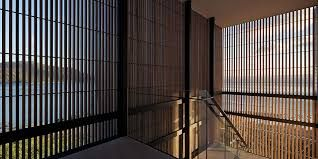 Photo of Image result for Fender Katsalidis Architects