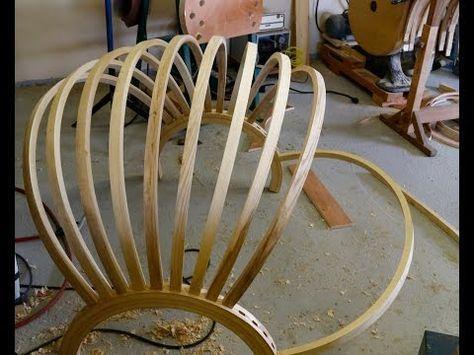 cintrage la vapeur samuel mamias 2015 vid o. Black Bedroom Furniture Sets. Home Design Ideas