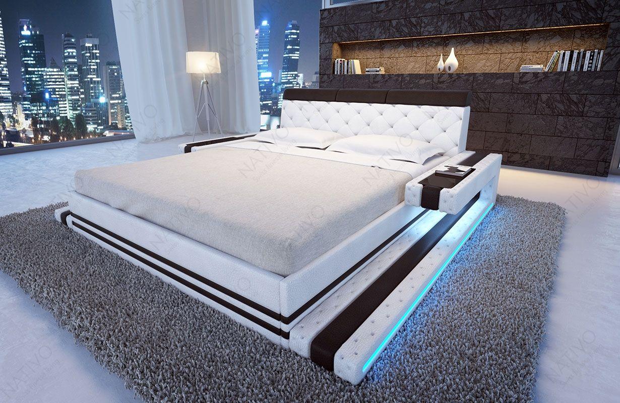Willkommen Bei Nativo Mobel Osterreich Bei Nativo Stehen Ihnen Innovation Design U In 2020 Schlafzimmer Design Luxus Schlafzimmer Design Modernes Schlafzimmer Design