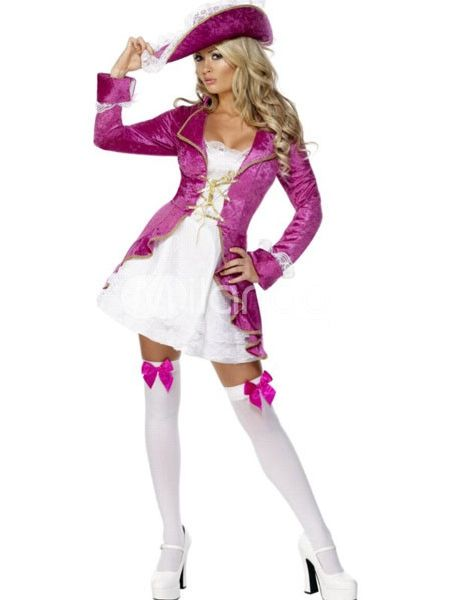 Novelty & Special Use Free Shipping Party Costume Sexy Halloween Party Pirate Costume Fancy Cosplay Dresses