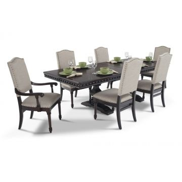 dining room furniture | bob's discount furniture | -- dinnning