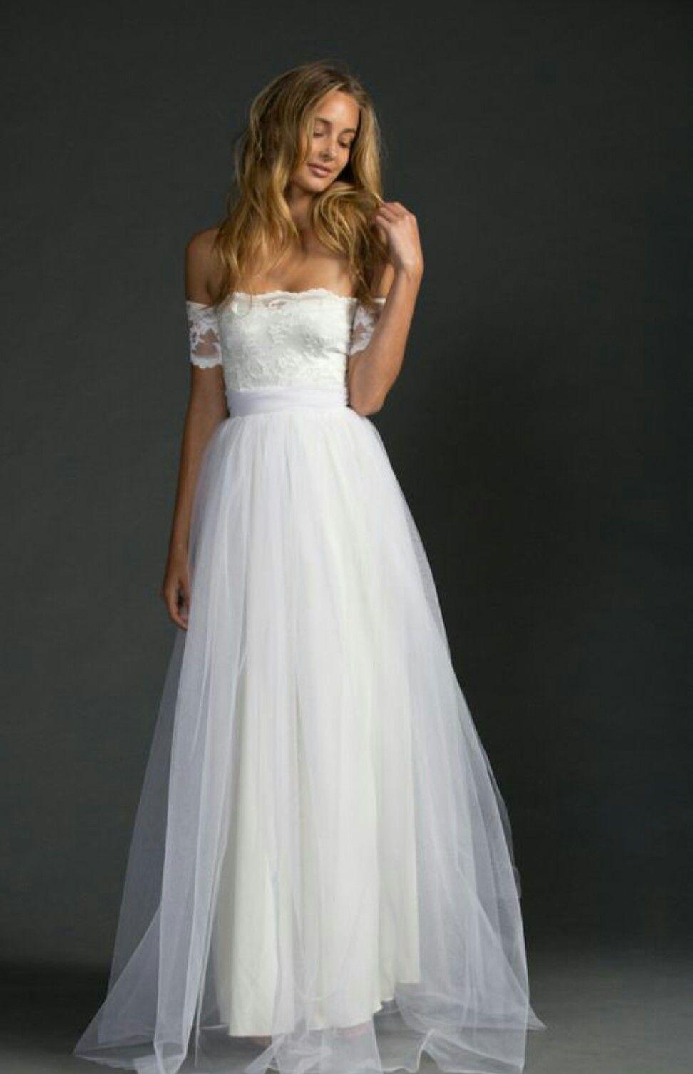 Nice dresses for wedding  Nice  Bodas  Pinterest  Nice Wedding dress and Wedding