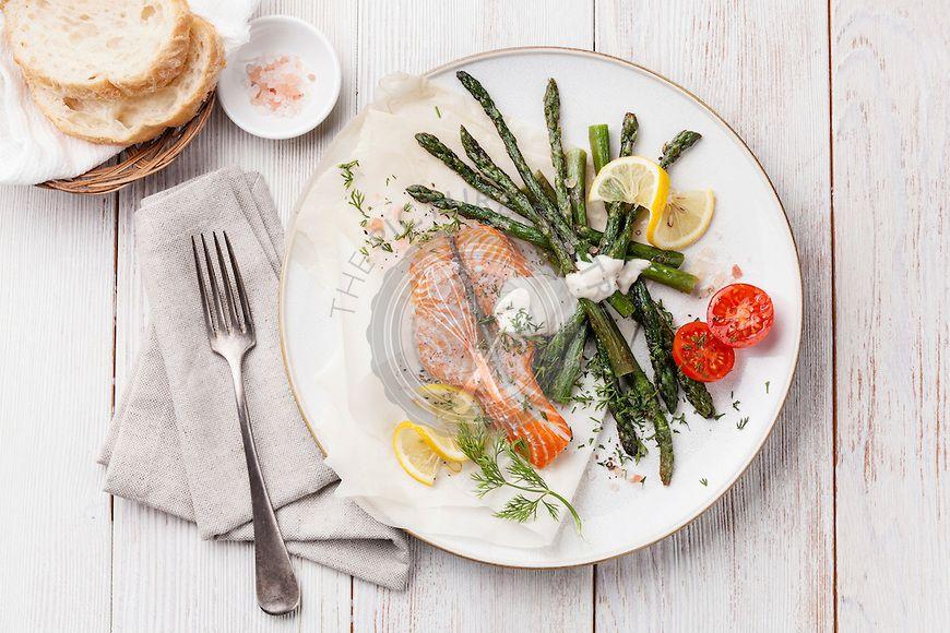 weight loss increase libido