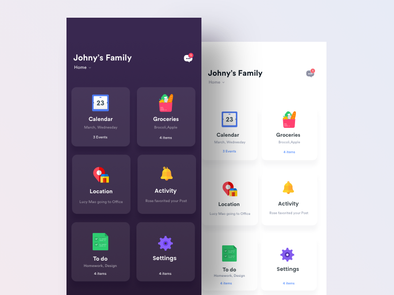 Great work from  designer in the dribbble community your best resource to discover and connect with designers worldwide also home screen just some awesome pins pinterest ui design app rh