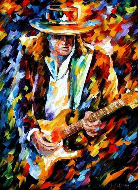 Stevie Ray Vaughan Google Image Result for http://www.deviantart.com/download/100935257/Stevie_Ray_Vaughan_by_Leonidafremov.jpg