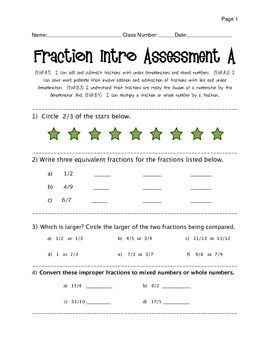 math assesment The three cuny assessment tests are given in reading, writing, and math prepare for the tests: use the resources available to prepare for the cuny assessment tests, and view the video above ceafe information.