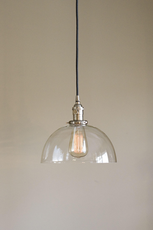 check out: oldebrick lighting on etsy   kitchen island lighting