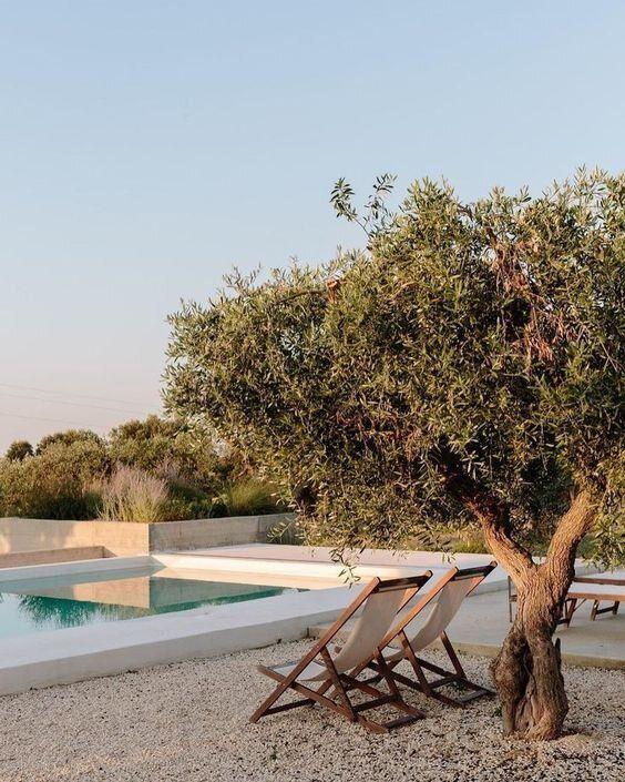 Photo of Mediterranean Style Wedding Inspiration — SIXFOUR