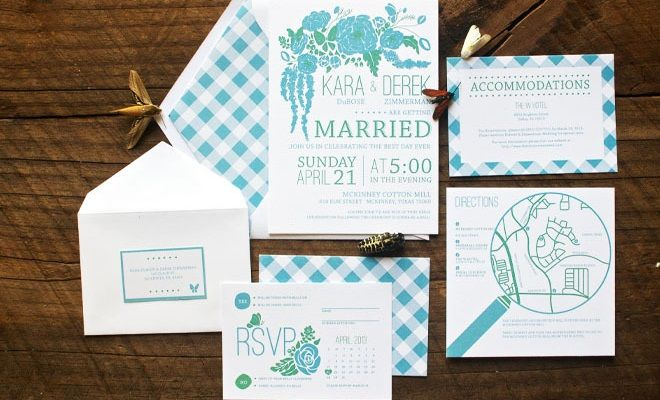 Wedding | Rock Paper Scissors | Tecumseh & Ann Arbor, MI