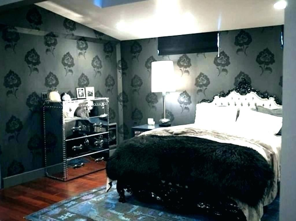 Inspirational Gothic Bedroom Furniture For Sale Snapshots Fresh Gothic Bedroom Furniture For Sale For Gothic Bedroom Furniture Uk Decorations Style Pair Of Cha
