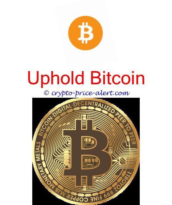 buy cryptocurrency in us