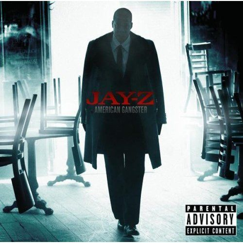 jay z american gangster Good Albums Pinterest Gangsters, Jay - copy jay z blueprint blue vinyl