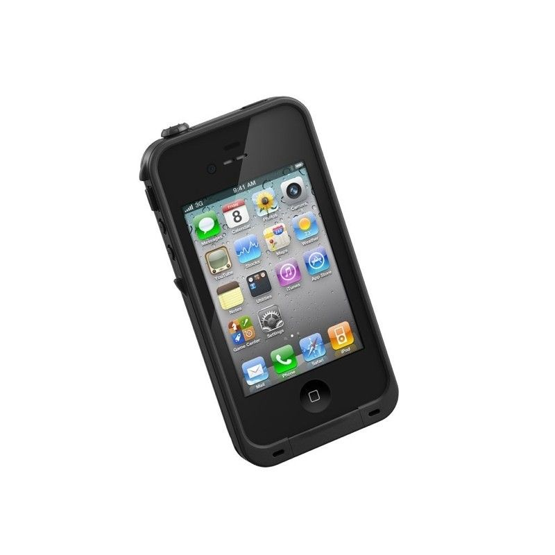 Perfect for the lake lifeproof iphone case waterproof dustproof explore capas para iphone 4 iphone 4s e muito mais thecheapjerseys Images