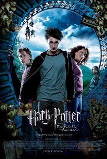 Assistir Colecao Harry Potter Online Filmes Online Armagedom