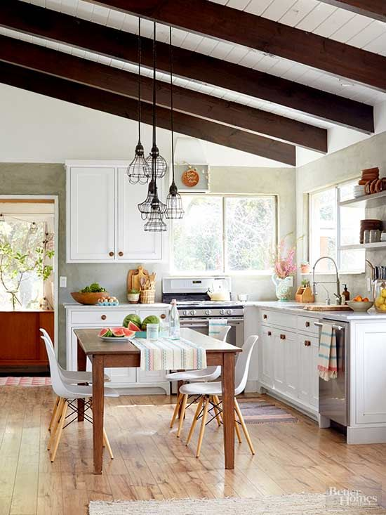 How to Add Architectural Character Home remodeling