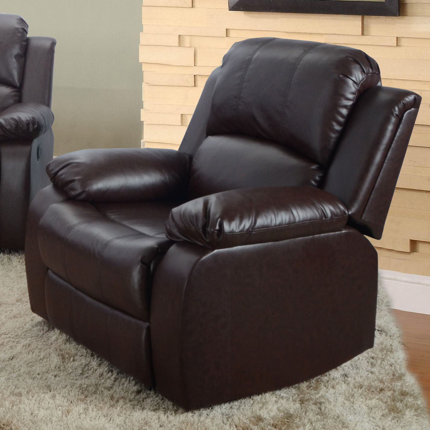 Denver Recliner & Denver Recliner | Products | Pinterest | Recliners and Denver islam-shia.org