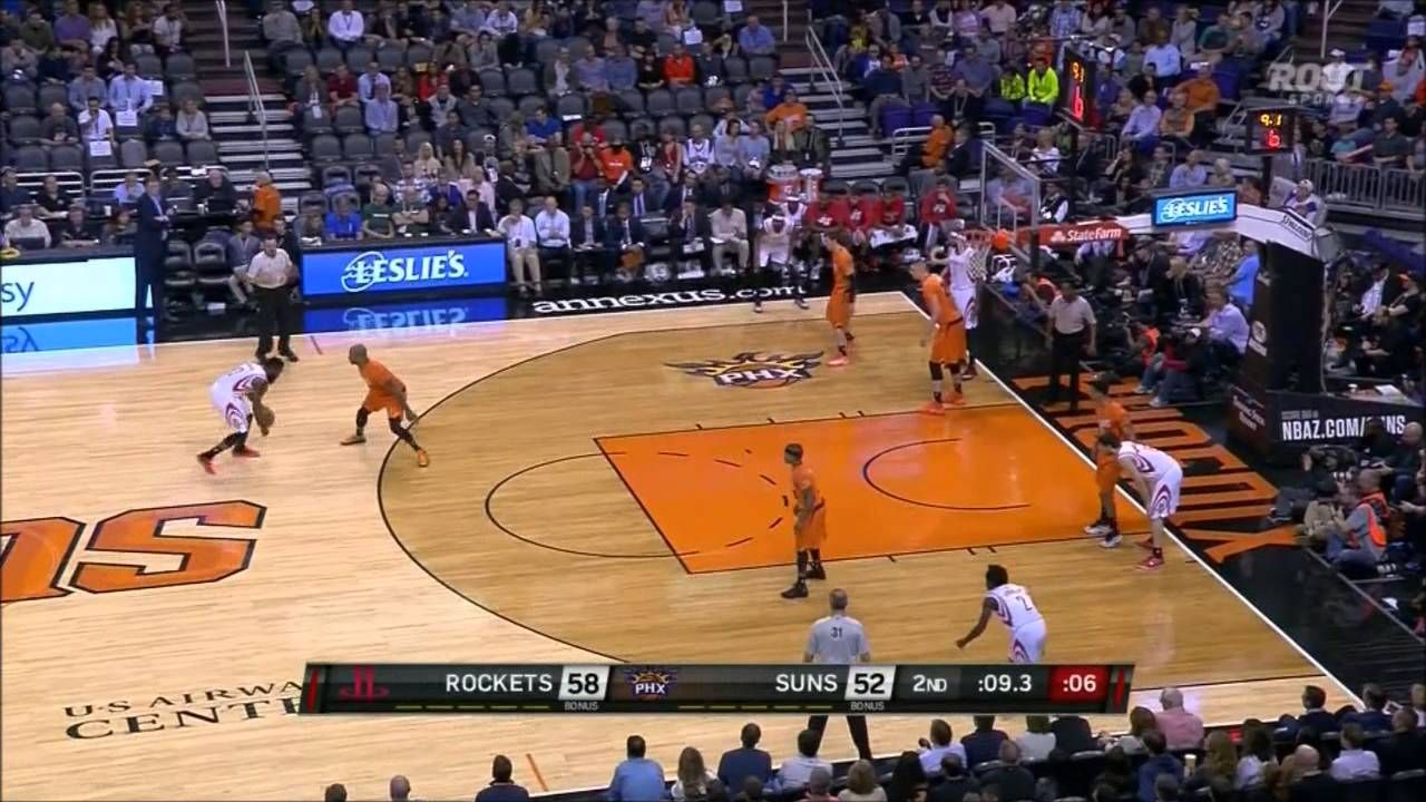 James Harden crosses over, dunks on PJ Tucker  • Check out my site: (http://slapdoghoops.blogspot.ca ).   • Like my Facebook Page: https://www.facebook.com/slapdoghoops • Follow me on Twitter: https://twitter.com/slapdoghoops • Add my Google+ Plus Page to your Circles: https://plus.google.com/+SlapdoghoopsBlogspot/posts • For any business or professional inquiries, connect with me on LinkedIn: http://ca.linkedin.com/in/slapdoghoops/