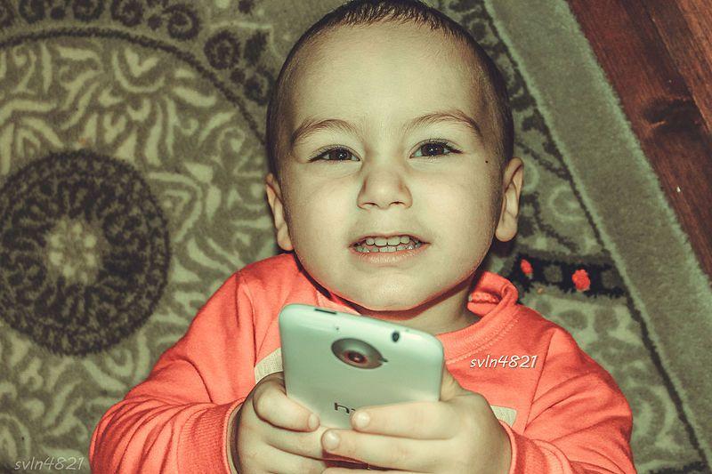 File Oguz Bebek Usaq Baby Photos Kirmizi Cocuk Sekilleri Resimleri Htc Cute Svln4821 02 Jpg