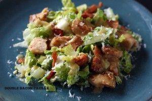 paleo-bacon-caesar-salad